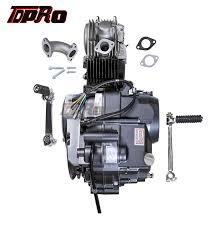 <b>TDPRO</b> New 7HP 4 Stroke 210cc Engine Motor Petrol 170F <b>Pull</b> ...
