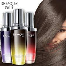 hair <b>oil</b> perfum — международная подборка {keyword} в категории ...