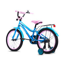 <b>Детские велосипеды NAVIGATOR</b> - купить <b>детский велосипед</b> ...