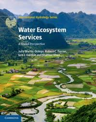 Water ecosystem services: a global perspective - UNESCO Digital ...