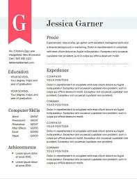 il fullxfull  dvi sample cv graphic designer doc file    graphic design resume description objective sample graphic design resume description