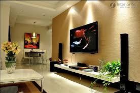 chic large wall decorations living room: living roomgood looking decorating ideas using large wall clocks minimalist home wall decor photo