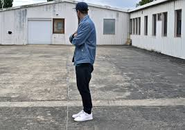 dress like a style avec air force 1 air force 1 style
