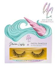 <b>False Eyelashes</b> | Eyelash Glue & Lash Care | Next UK