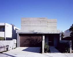 Concrete House Designs   Concrete House Designs   Concrete House    Home Design Contemporary Concrete House Modern House Designs for Concrete House Designs