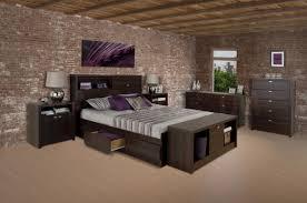 prepac furniture bedroom sets platform bed bed bedroom set bookcase storage bed tv stand wall unit bed design bed design latest designs