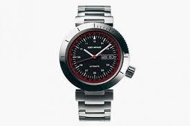 Дизайнер Audi сделал часы для <b>Issey Miyake</b>: <b>Часы</b>: Ценности ...