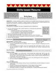 experienced based resumes template experienced based resumes