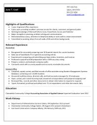 resume no work experience autocad high school student resume  resume with no work experience sample resume example no experience    resume no