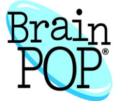 Image result for brainpop
