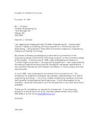 college student cover letter samples template college student cover letter samples
