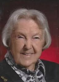Pauline James Obituary - 0ba2663f-06c9-4aef-8a3f-8a18acbda96c