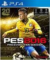 Image result for ‫PS4 توضیح‬‎