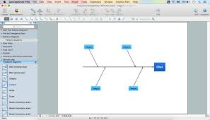how to construct a fishbone diagramhow to create a fishbone diagram