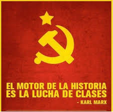 """La clase obrera en los umbrales del siglo XXI"" - texto de Quibián Gaytán, del PCml de Panamá- año 2006 Images?q=tbn:ANd9GcTrDy_GxFJ-hjlU33btZ6bPUF-zF5jfNj1ko309KN6YXv0HPCB0"