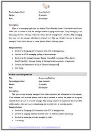 Sample Cv For Electronics Communications Student Mechanical Engineering Cv  Objective Engineering Resume Template Microsoft Word