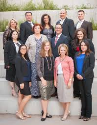 DUI Lawyers Mesa AZ | Mesa Criminal Defense Attorney - The ...
