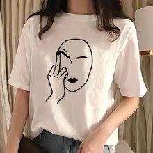 <b>blouse</b> tumblr