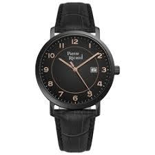 «Наручные <b>часы Pierre Ricaud</b> P97229.B2R4Q» — Результаты ...