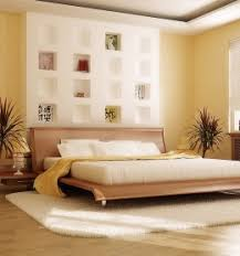 how to choose wood bedroom furniture colors combination tips and guidelines bedroom furniture colors