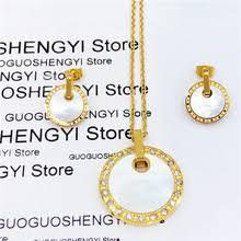 Girl <b>Shell</b> reviews – Online shopping and reviews for Girl <b>Shell</b> on ...