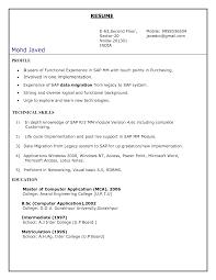 forklift trainer resume s trainer lewesmr sample resume corporate trainer resume sle sap bi