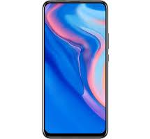 Мобильные <b>телефоны Huawei</b> - купить <b>телефон</b> Хуавей, цены ...