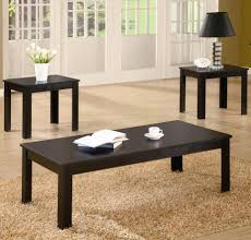 end tables designs three piece occasional end table and coffee end tables designs three piece occasional end table and coffee pakistani living room casual living room lots