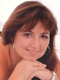 Maria Vanessa González - 4-maria-vanesa-gonzalez