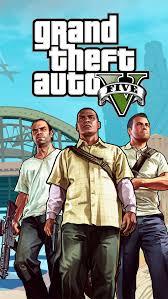 GTA 5 na PlayStation 4 i Xbox One stiže ove godine, za PC 2015.-te Images?q=tbn:ANd9GcTrFdQ0M6F8VC2QgQcoeTrc96xMZk3yRlx0AWphgQw5ZJ7-AsKf