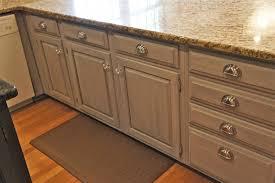 image of chalk paint kitchen cabinets chalk paint colors furniture ideas