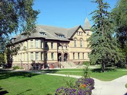best value schools for construction management best north dakota state university best construction management degrees