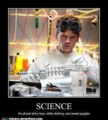 Hilarious!   Science Memes   Pinterest   Funny Science, Science ... via Relatably.com