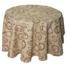 Домашний текстиль <b>Naturel</b> – купить в интернет-магазине | Snik.co