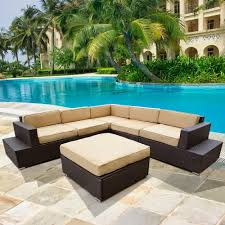 patio furniture sectional ideas: best patio furniture sectional ideas for patio furniture sectional