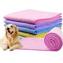 Купить <b>Полотенца для собак</b> по выгодной цене в интернет ...