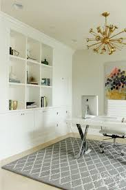 home office home office cabinet home office built in cabinet studio mcgee built office storage