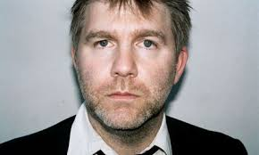 <b>LCD Soundsystem</b> Albums, Songs - Discography - Album of The Year