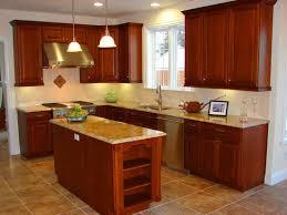 Kitchen Improvements Kitchen Room Kitchen Layouts With Islands Kitchen Improvements