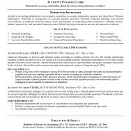 cover letter template for  accounts receivable resume  arvind coresume template  accounts receivable resume samples free accounts payable receivable resume samples  accounts receivable