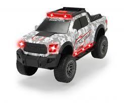 <b>Машинка Scout</b> Ford F150 Raptor 33 см <b>Dickie</b> — купить в Москве ...