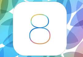 iOS 8 beta - co je nového a jak nainstalovat?