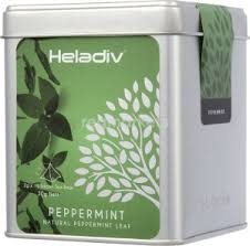 <b>Чай зеленый Heladiv</b> в Ростове-на-Дону (500 товаров) 🥇