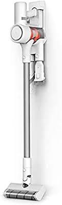 <b>Xiaomi Mijia 1C</b> Handheld Vacuum Cleaner for Home Car 400W ...
