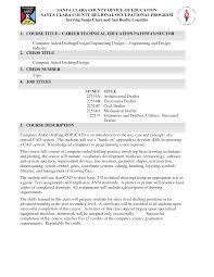 best photos of work sample portfolio templates project status sample career portfolio template