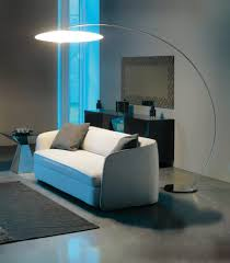 arch floor lamps design style arc floor lamps home lighting ideas arc floor lamps cheap arc floor lamps ikea cheap home lighting
