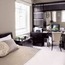 bedroomoffice corner bedroom and office