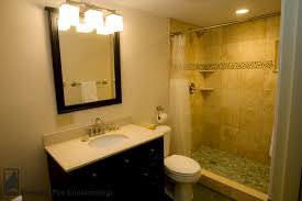 friendly bathroom makeovers ideas: smart and creative smart and creative diy bathroom diy bathroom