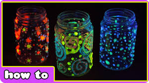 jar crafts home easy diy: diy fairy glow jars quick and easy crafts to make at home by hooplakidz how to
