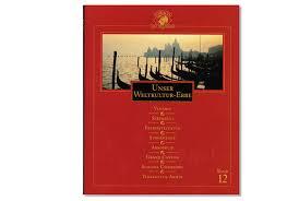Covergestaltung | Bärbel Reinecke - Buch-Unesco-10